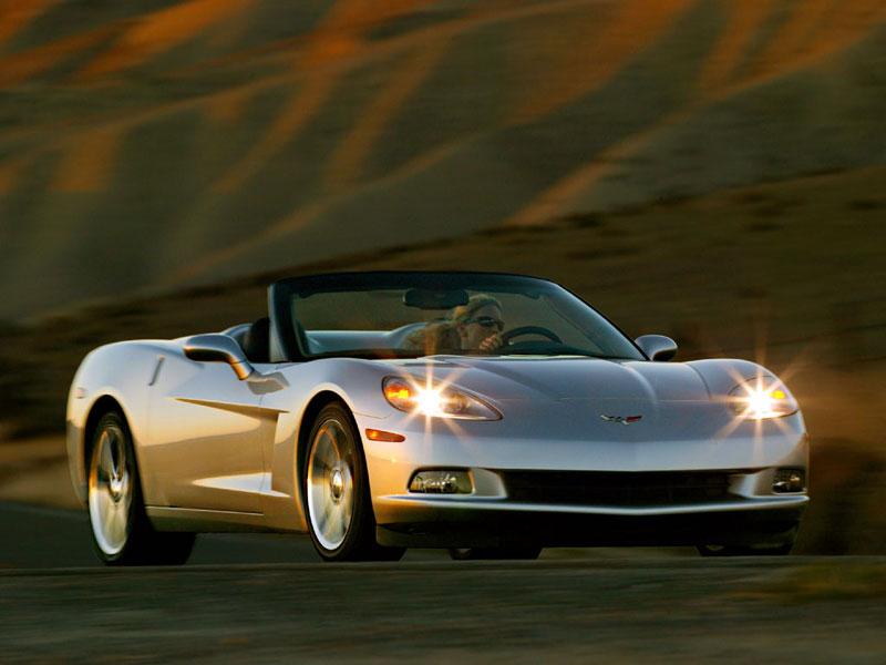 Official c6 corvette registry c6 corvette wallpaper - Corvette c6 wallpaper ...