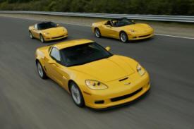 official c6 corvette registry z06 introduction. Black Bedroom Furniture Sets. Home Design Ideas